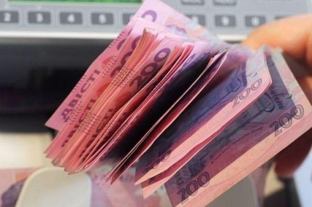Перерасчет пенсий: кто уже в апреле получит повышенные выплаты