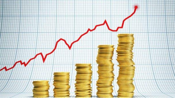 НБУ рассказал об инфляции: чего ждать украинцам