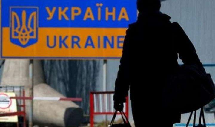 «Украинские заробитчане не хотят оставаться в Польше»: узнайте причину
