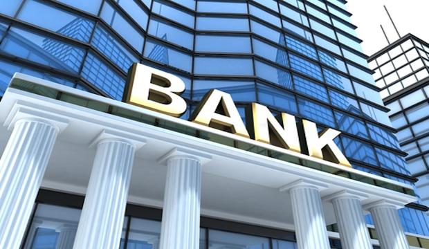 «Четыре крупнейших банка Украины закрываются»: узнайте причину