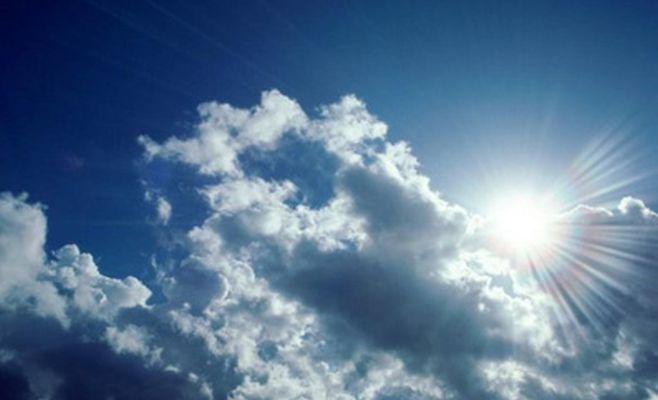 «Будьте осторожны!»: сообщают о новых опасных погодных условиях