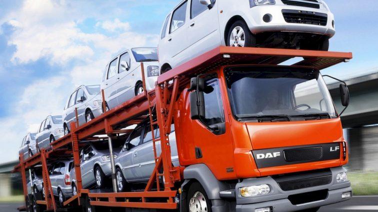 «Только 500 евро ввозной пошлины …»: до 31 декабря 2019 года, украинцы смогут провозить б\у автомобили через границу, узнайте подробности
