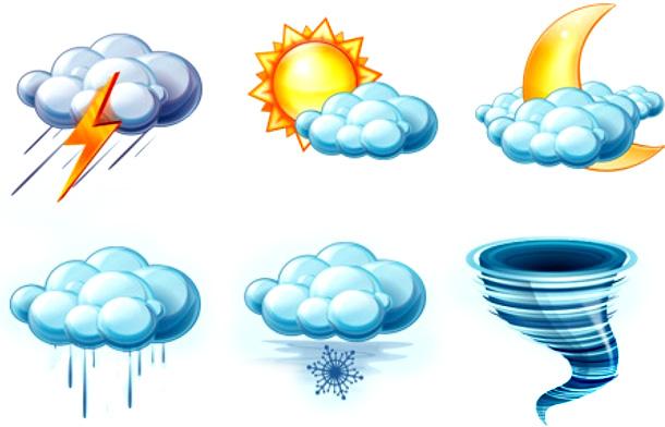 Ощутимое потепление: прогноз погоды на ближайшие дни