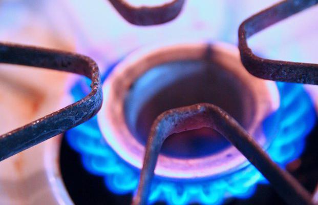 «Цена на газ до 1 июня …»: узнайте, что планирует Кабинет Министров