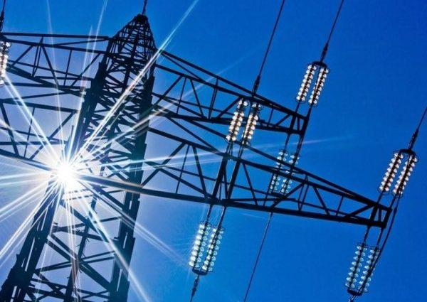 Увеличение тарифов на электроэнергию: почему, когда и для кого