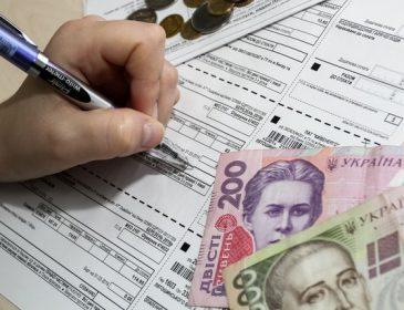 «Количество получателей субсидий в Украине будет сокращаться»: вице-премьер-министр прокомментировал ситуацию