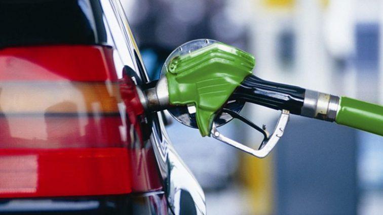 «Опять подорожает на …» Эксперт рассказал, что будет с ценами на бензин