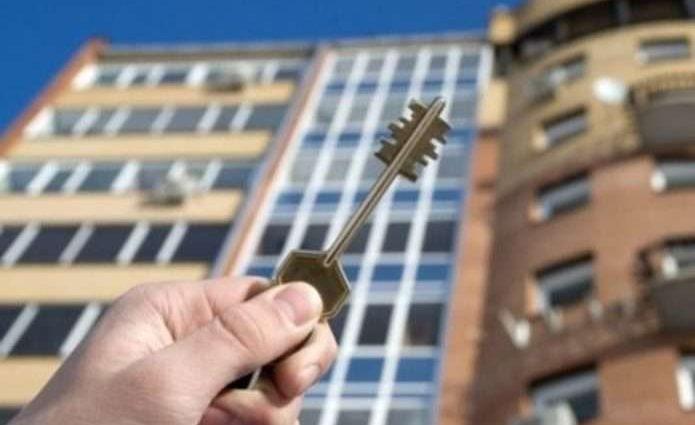 «Арендовать квартиру придется у власти»: Появились новые детали
