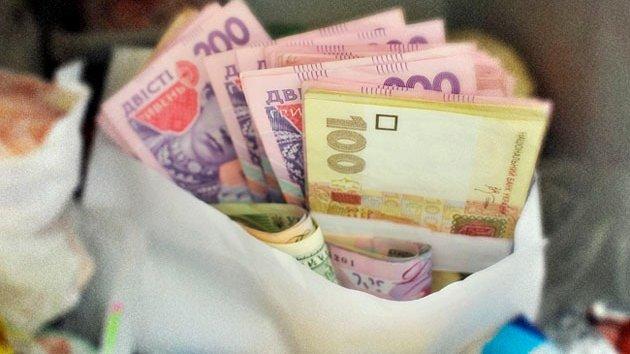 «Цены на бензин и доллар готовят «сюрприз»»: эксперты рассказали чего ожидать украинцам