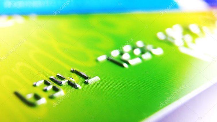 Будьте осторожны! в Украине появилась новая мошенническая схема с кредитными карточками