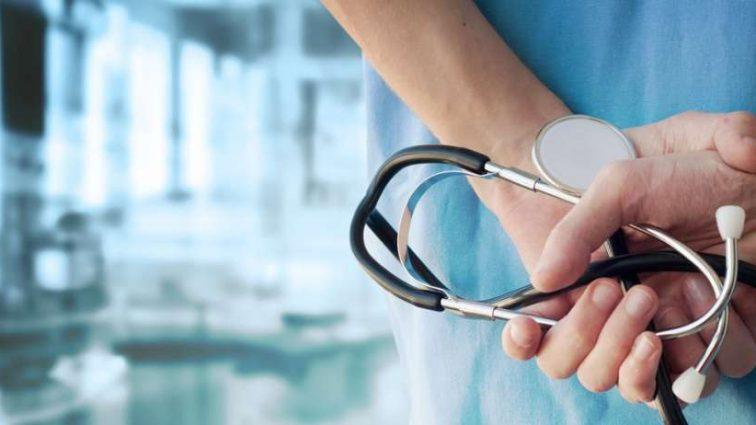 «Это зависит от состояния пациента»: Супрун рассказала об изменениях в медреформе