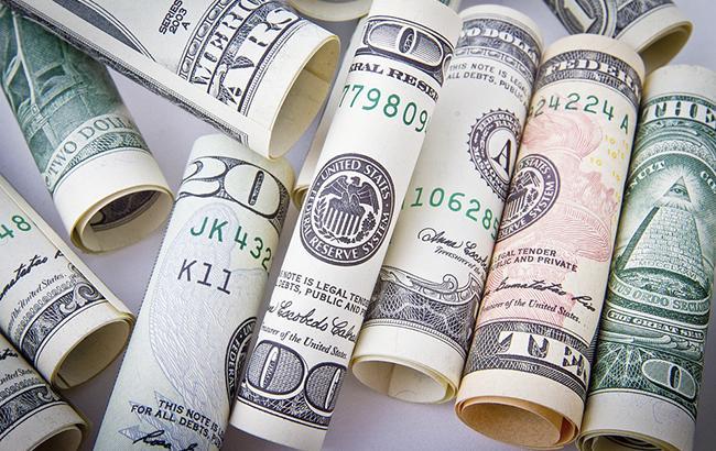 Эксперт рассказал, что будет с долларом в апреле