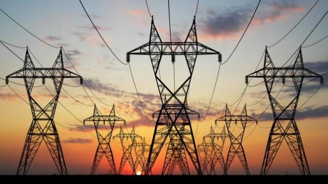 Когда ждать подорожания электроэнергии: подробнее о росте тарифов