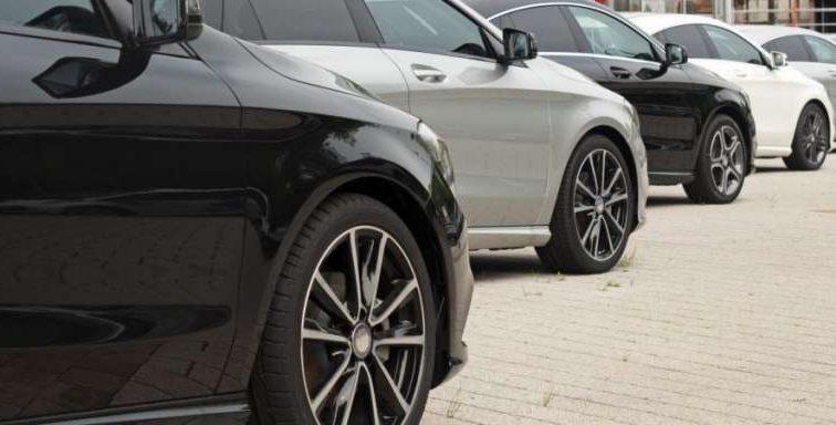 Страхование автомобилей: коротко о главном