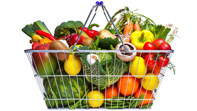 «Один из самых популярных продуктов среди украинцев вырос в цене»: узнайте, что сказал эксперт