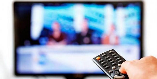 Поэтапное отключение аналогового телевидения: подробнее об изменениях