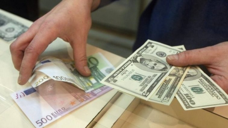 «Нацбанк снизил курс доллара, но …»: узнайте курс валют на сегодня
