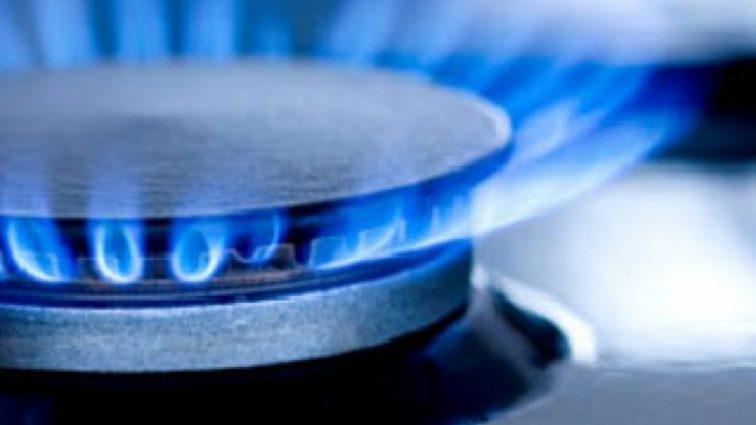 Уже с 1 апреля! Цена на газ может увеличиться
