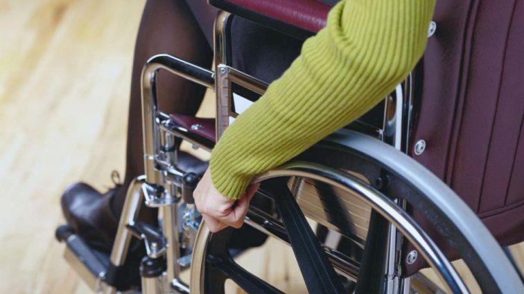 «50% скидка на …»: На какие льготы от государства могут рассчитывать люди с инвалидностью