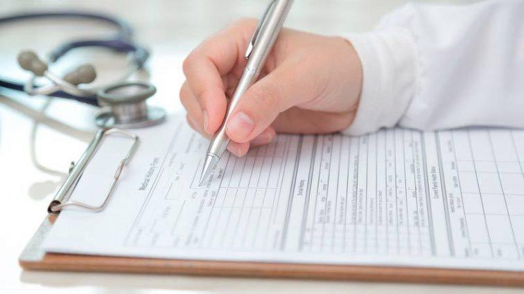 Вниманию родителей: какие медицинские справки понадобятся при поступлении в детский сад