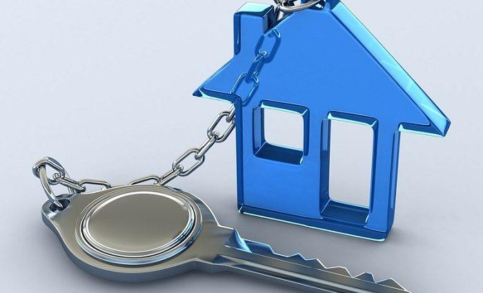 Узнайте где в Украине самая дорогая стоимость аренды жилья