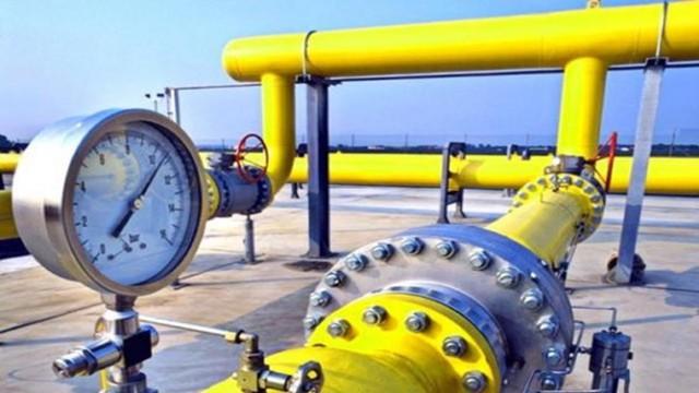 Ликвидировать к ….: «Нафтогаз» принял историческое решение