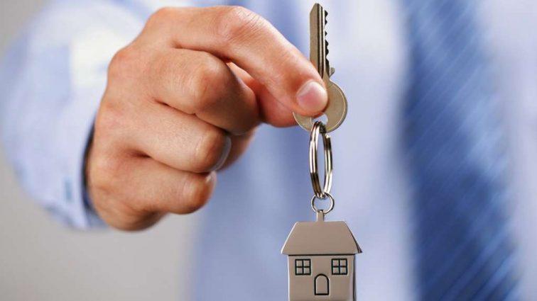 «19 тыс. Грн …»: Новые цены за аренду жилья в Украине по регионам