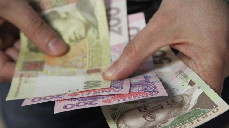 Рева сделал заявление по поводу расчета пенсий