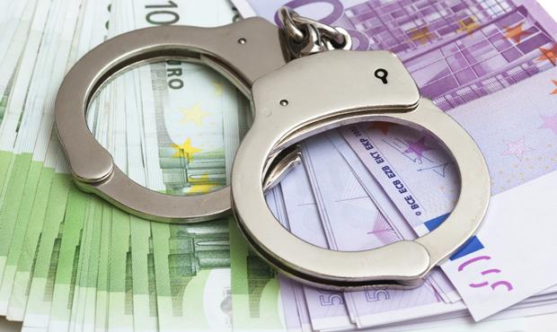 Автоматический арест должников: что нужно знать