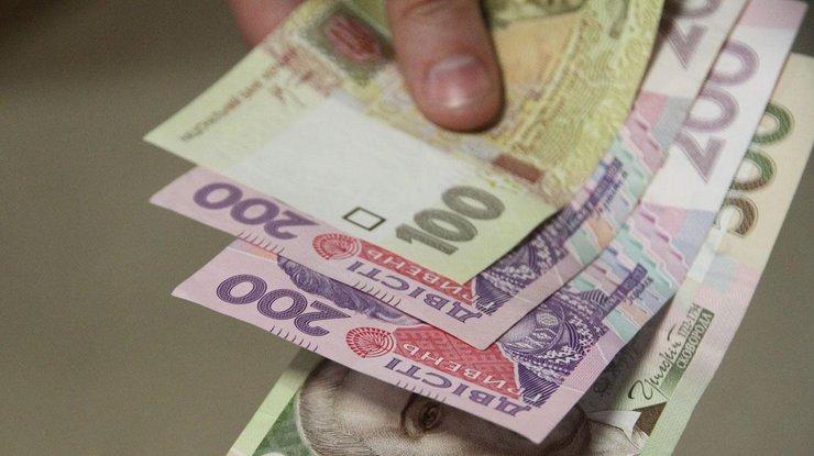 Гривна ослабла: официальный курс валют на 26 марта, понедельник