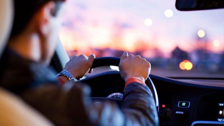 «Медосмотр по-новому»: что нужно знать водителям