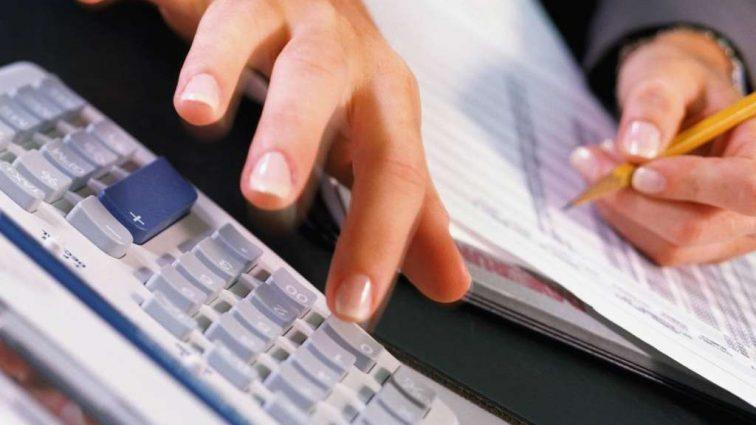 Налог на выведен капитал собираются вводить поэтапно: подробнее