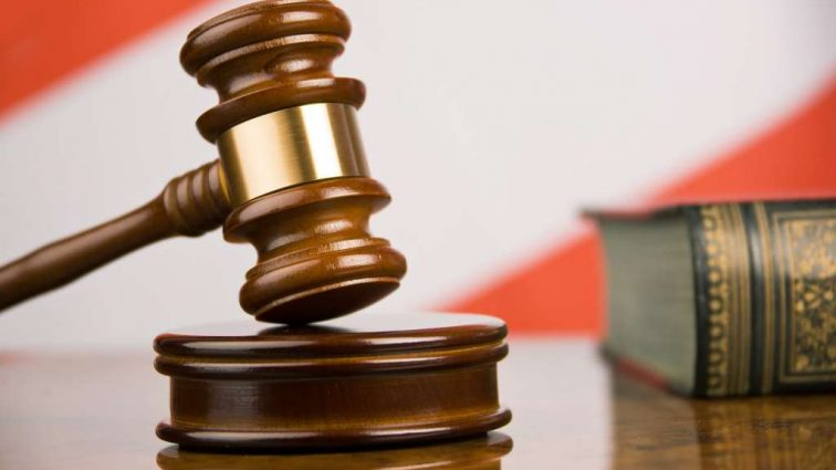 Изменения в системе судострою Украины: Рада приняла новый законопроект
