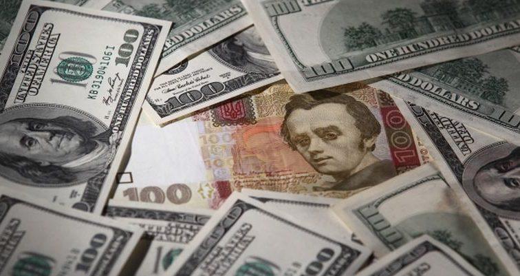 График работы банков Украины на майские праздники