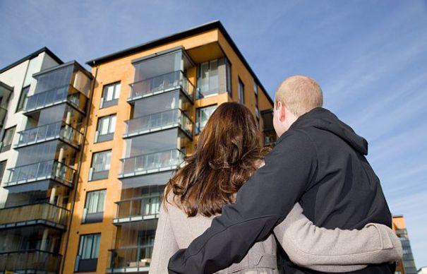 «Где в Украине самое дорогое и самое дешевое жилье»: данные экспертов