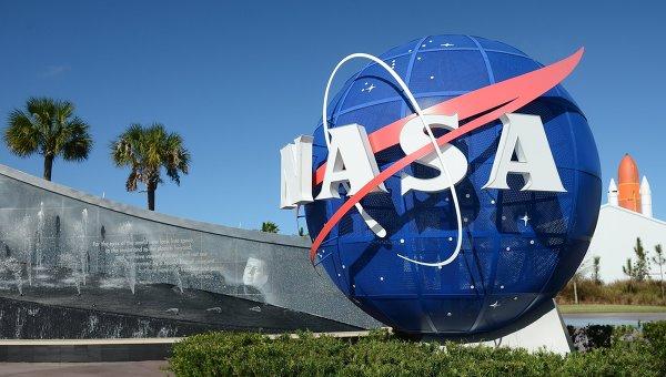 «Могут создать подъемную силу»: НАСА планирует отправить на Марс роботов-пчел
