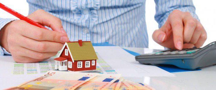 «Так требует закон»: в Украине заработают новые правила оценки имущества