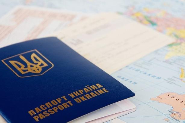 Новые правила ввоза товаров из-за границы: подробнее об изменениях