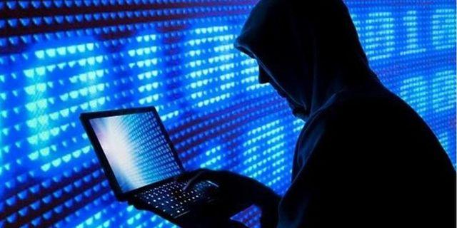 Хакеры взломали важное министерство