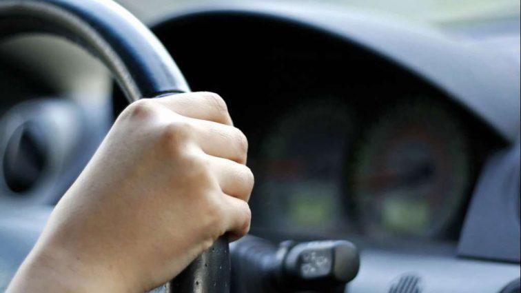Вниманию водителей! За что будут штрафовать водителей