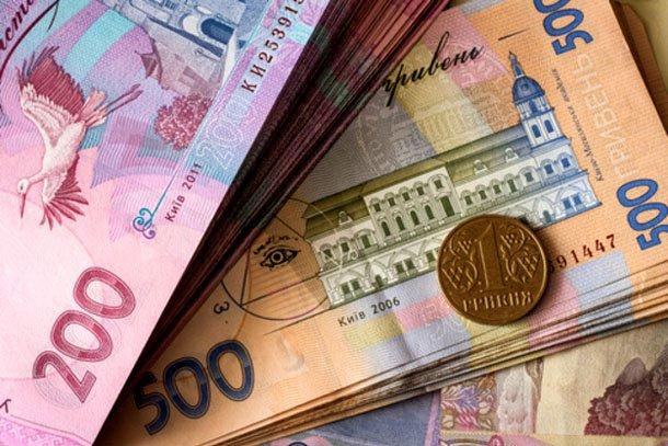 Доллар опустился: официальный курс доллара на четверг, 12 апреля