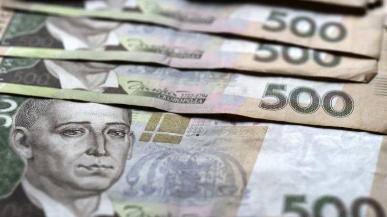 Доллар повысился: официальный курс валют на четверг, 26 Апреля