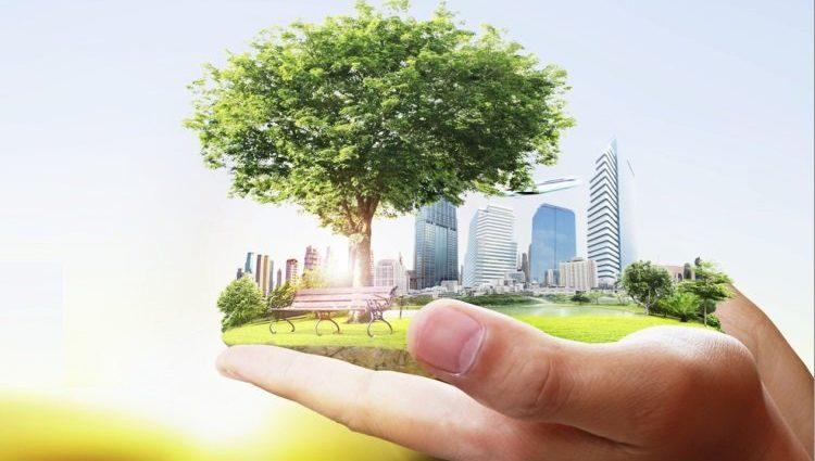 Новый проект энергоэффективности: что он даст Украине