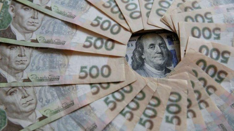 Чего ожидать от курса валют на этой неделе — данные НБУ