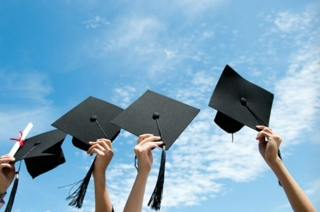 Правительство изменило термин «высшее учебное заведение»: какое название будет взамен