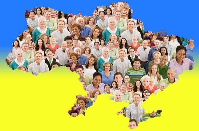 «Обезлюдение»: украинцы шокированы статистикой населения