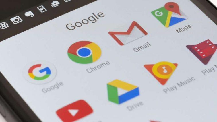 Обновленная версия Gmail: что изменится?