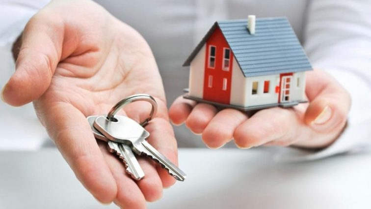 Новый закон об аренде жилья: что нужно знать