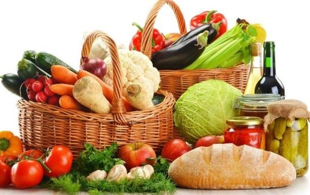 Покупательская способность: сколько продуктов можно приобрести на минимальную зарплату