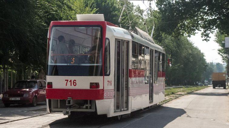Стоимость подорожала: в каком украинском городе существенно повысили цены на электротранспорт